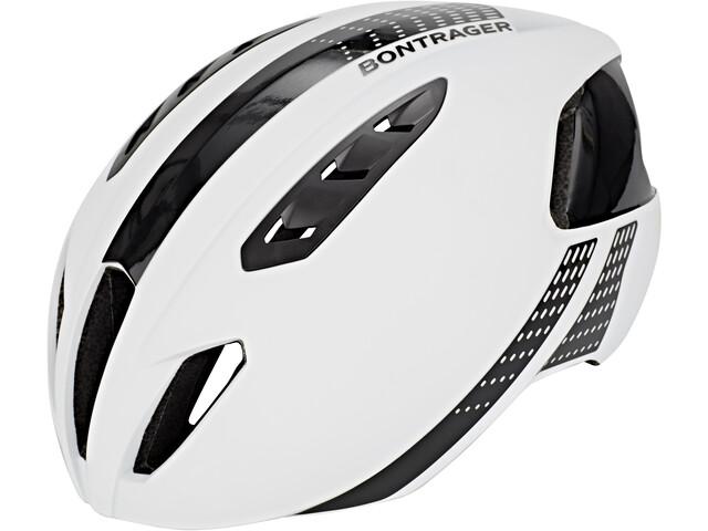 Bontrager Ballista MIPS CE Helmet Men white